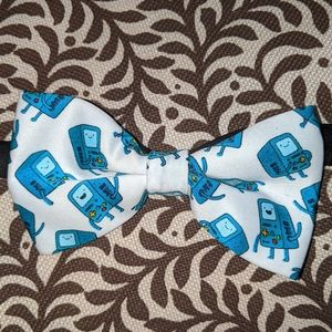 Bow Tie by Hot Topic/Cartoon Network